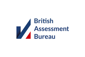 British Assessment Bureau Logo