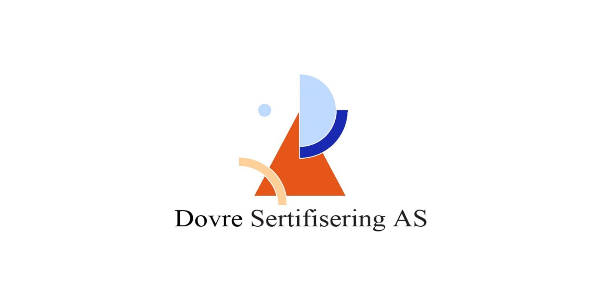 Dovre Sertifisering AS
