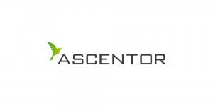 Ascentor Logo